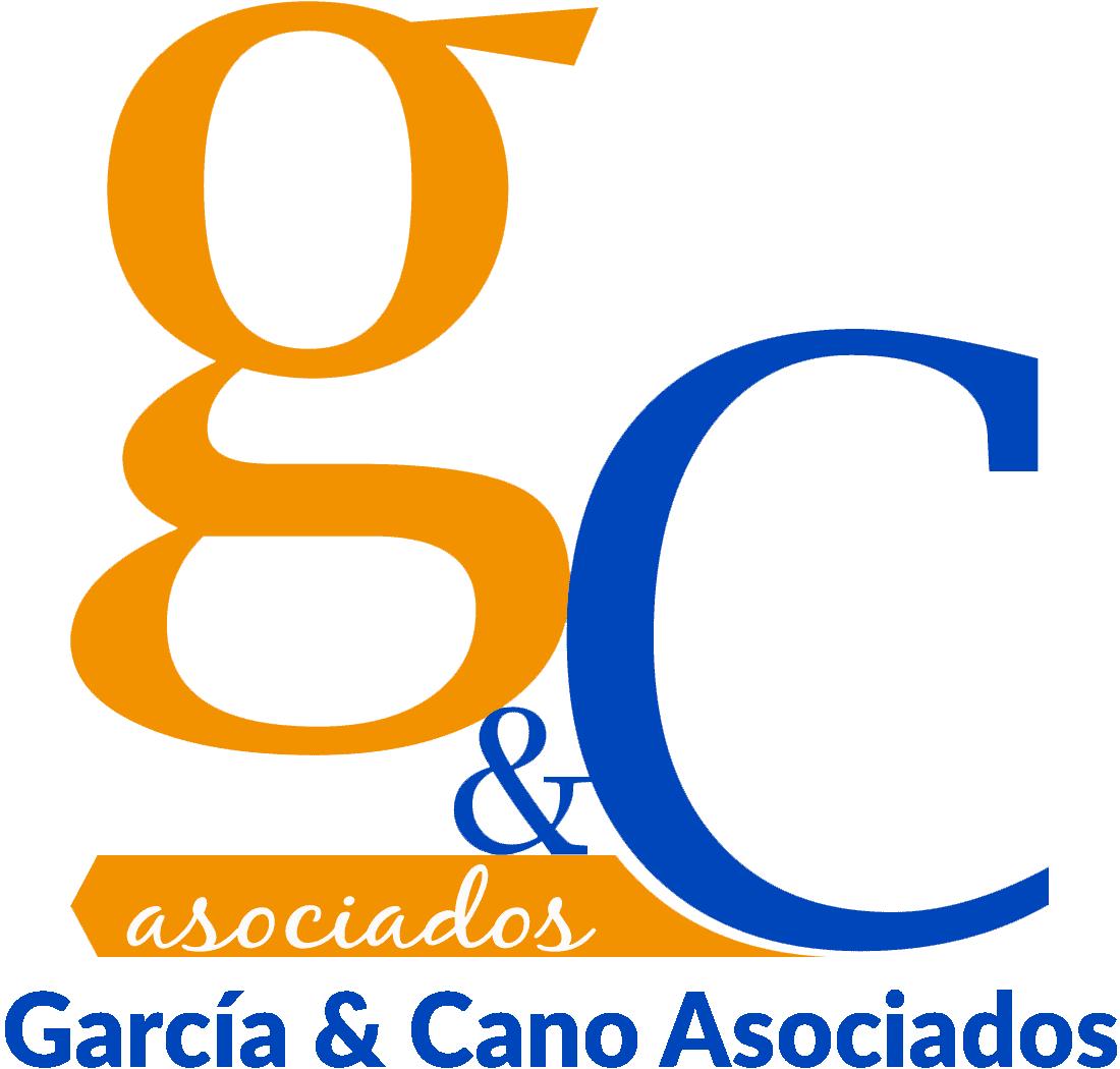 García & Cano Asociados